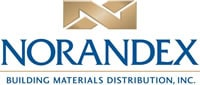 Norandex - Building Materials Distribution, Inc.