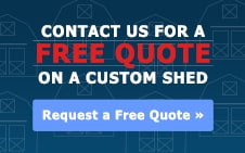 Request a Free Shed Quote