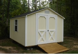 amazing rent to own storage sheds raleigh nc