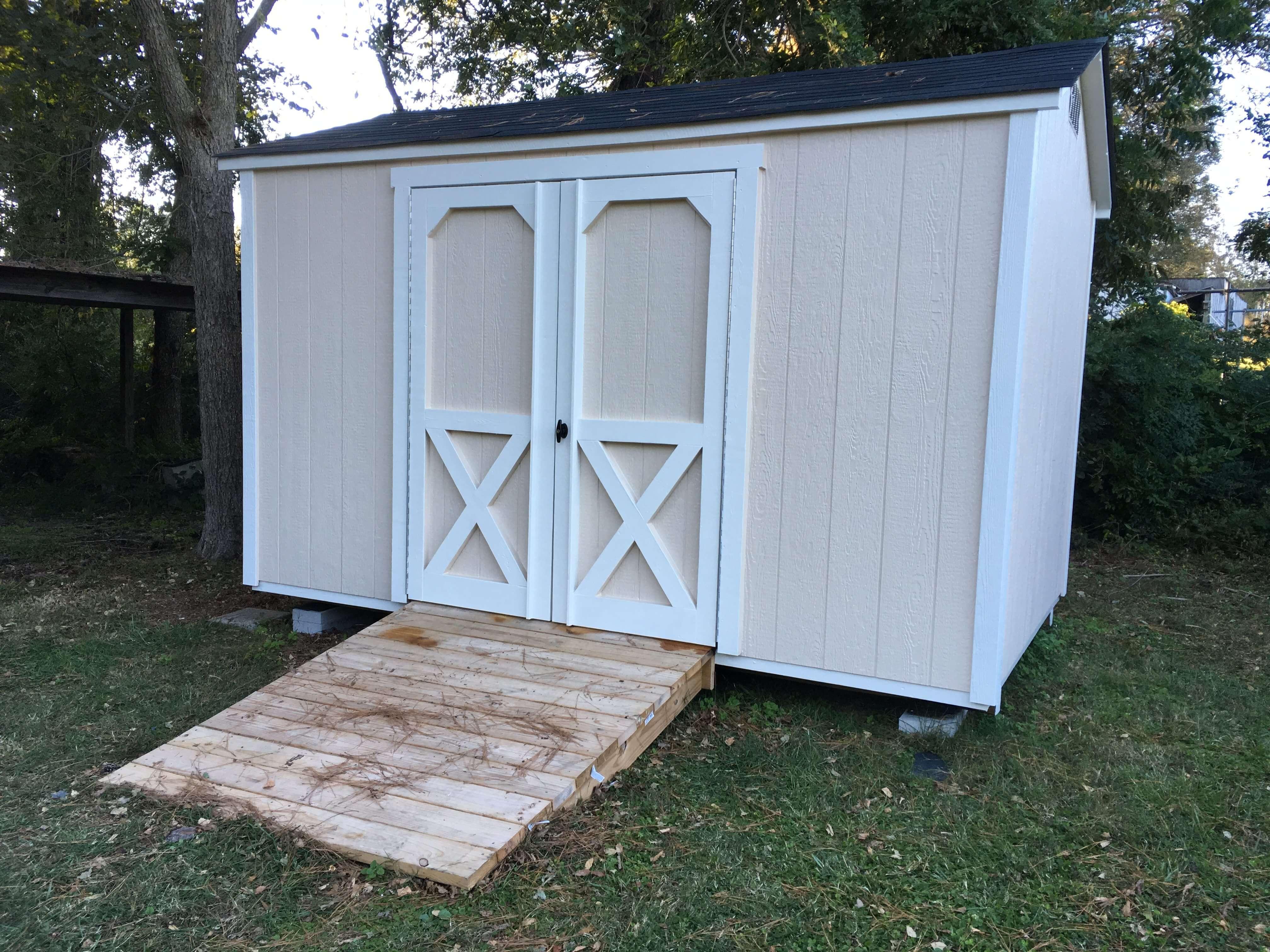 Garden Sheds Raleigh Nc outdoor storage shed raleigh   statesman   carolina yard barns