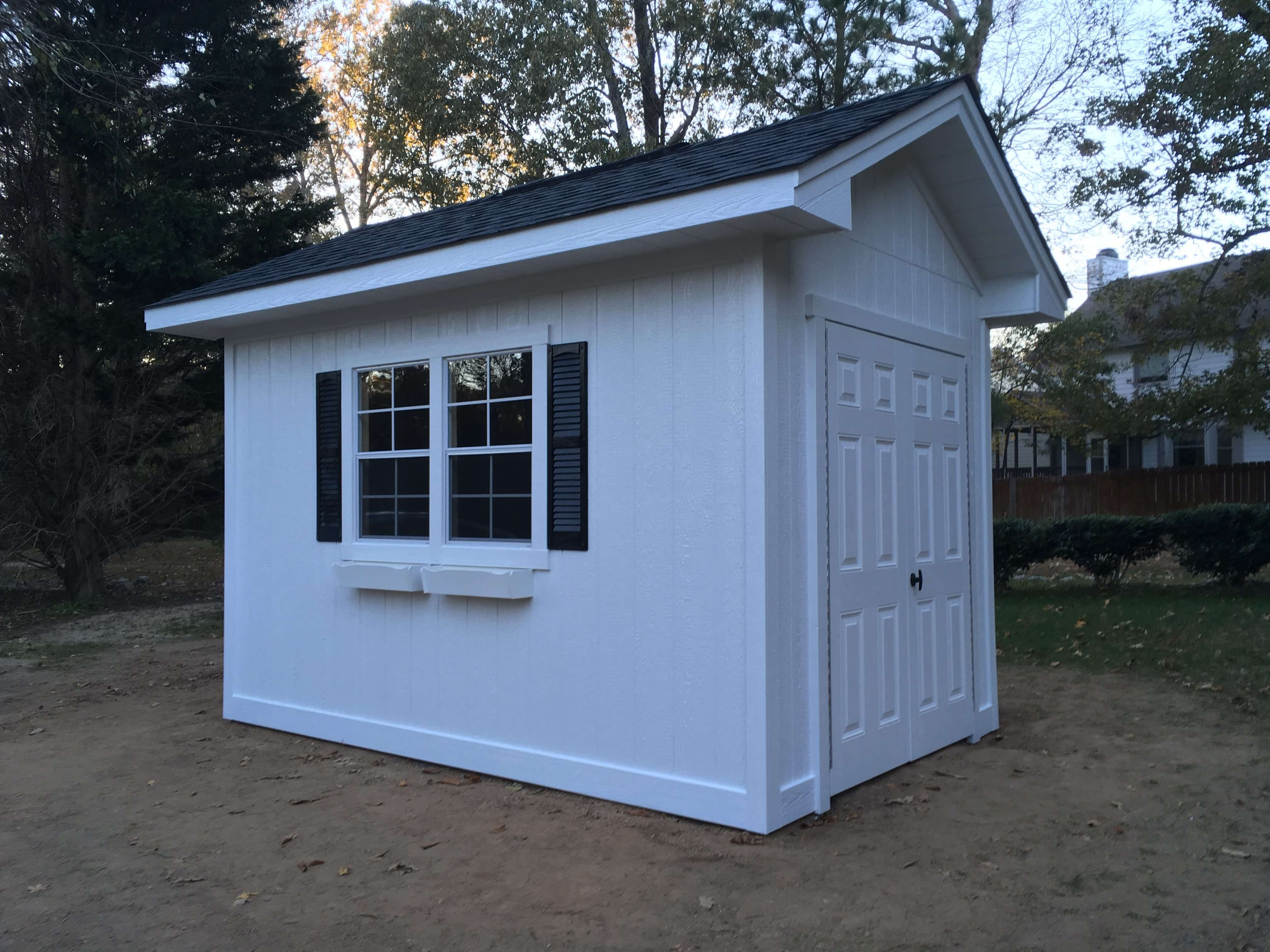 pool storage raleigh a horizon prefabricated dairiakymber sheds structures houses hip house roof frame images shed dormer stunning com