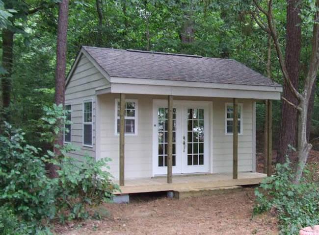 cabin-12
