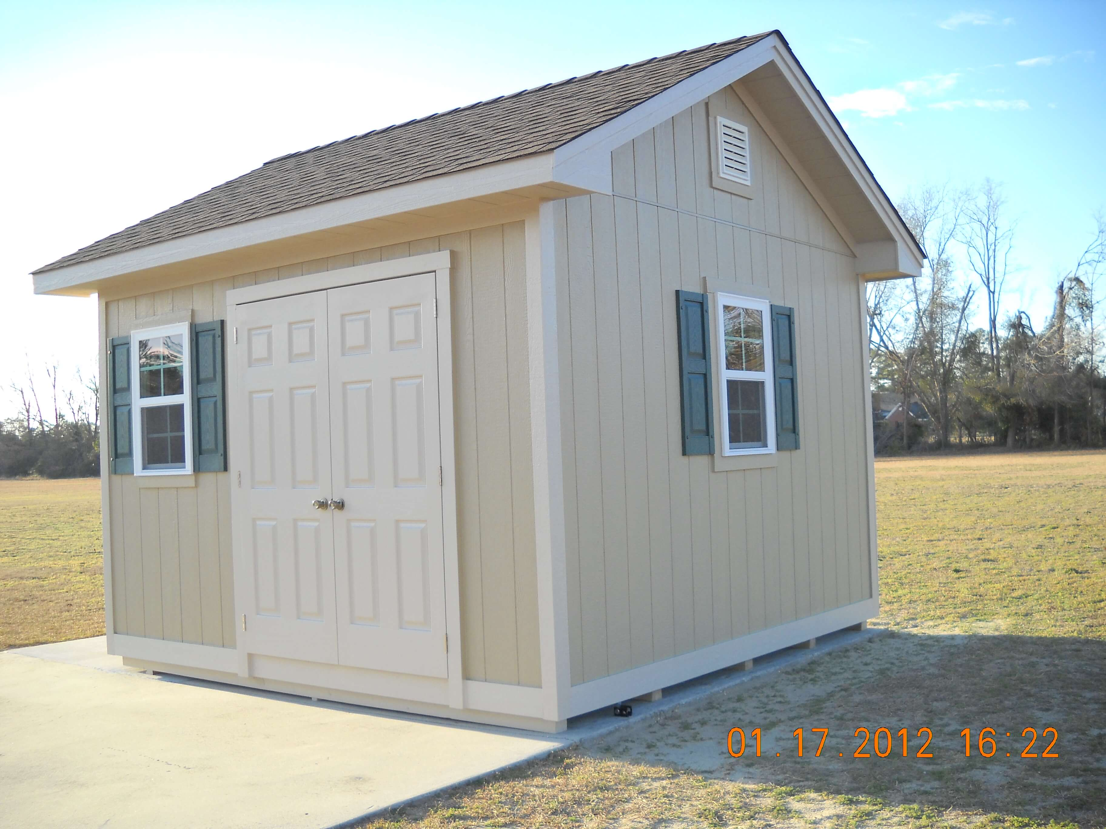 pm area durham raleigh cheely metro shed tuff custom construction sheds blog storage
