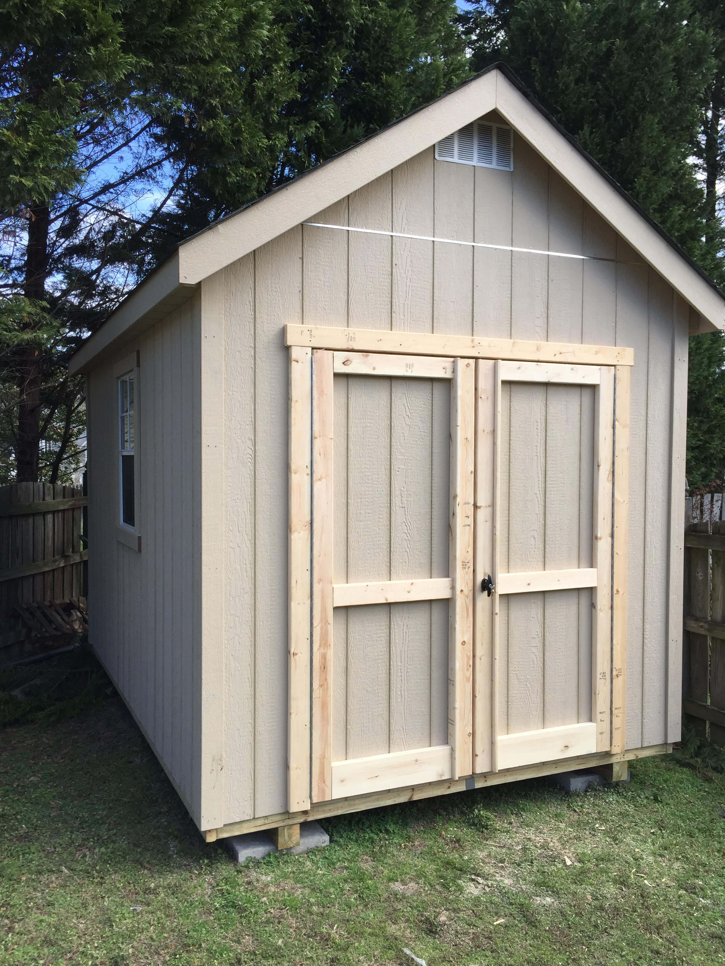 seller storage for ramp lofted barn backyard your solution wood sheds garden shed our best